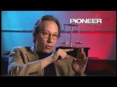 The Big Bang - Lawrence Krauss and Michio Kaku