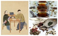 Traditional Chinese Medicine_butterboom