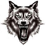 u.1.werewolf.png