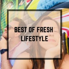Fresh Lifestyle's best content about fresh skincare, natural beauty, fresh cosmetics, sustainability, plastic-free living and Ringana fresh skin care products. Facial Serum, Anti Aging Serum, Facial Care, Anti Wrinkle, Male Body, Natural Beauty, Skin Care, Cosmetics, Lifestyle