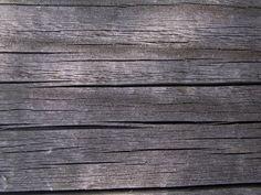 Cómo hacer que la madera nueva parezca antigua   eHow en Español