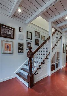 4001 Estes Road in Green Hills/ Gossett Barn in Nashville Real Estate | Nashville Residential Homes for Sale | MLS# 1419599