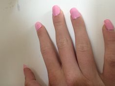 These nails look so good I brought these at the dollar store then I just painted them