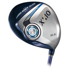 XXiO Golf XXIO 9 Driver The XXIO 9 Driver represents the next generation of lightweight driver head design. This advanced all titanium driver is light fast and very stable. A lighter shaft with a higher balance point challen http://www.MightGet.com/may-2017-1/xxio-golf-xxio-9-driver.asp