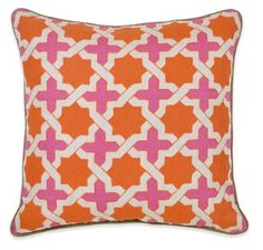 Accents Decorative Pillows, The Khazana Home Austin Furniture Store