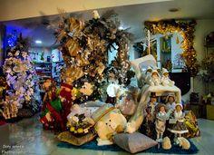 Decoración navideña !! Encuentra en @juanpadecoracion estamos en @unicentroarmeniaoficial local 252 y @pereiraplaza  local 267 !! @Juanpadecoracion!! Envíos nacionales !!📦📦📦📦📦📦!! @juanpadecoracion  de #pereira #risaralda #ejecafetero #manizales #armeniaquindío #colombia #cali #medellin #bogota #cartagena #riohacha #melgar !!! Encuentra línea #hogar #diseño #decoracion #cuadros #cojines #cama  #navidad #tendencias2016 #navidad2016