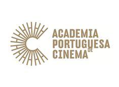 logotipo_academia_portuguesa_cinema.jpg