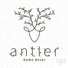 Antler Home Decor, deer, elk, moose, antelope, horns, rock, mountain, peek, mammal, hoofs, horn, horns, antlers, elegant, wild, wilderness, forest, deer logo, antlers logo, antler logo, leaves, animal logo, tree, branch, camp, camping, hunt, hunting, hunter, nature, natural, woods, outdoors, ranch, country, farm, fishing, trail, mount, antique, reindeer, run, fight, climb, garden, landscape, decoration, decor, etc.