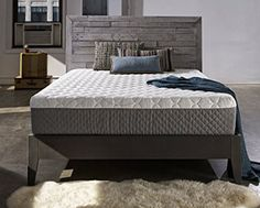 top 10 best memory foam mattresses in 2018 reviews - Best King Mattress