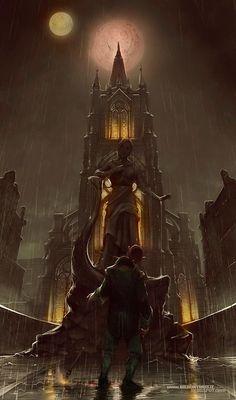 The Elder Scrolls. The Dark Brotherhood The Elder Scrolls, Elder Scrolls Oblivion, Elder Scrolls Games, Elder Scrolls Skyrim, Elder Scrolls Online, Writing Fantasy, Fantasy Rpg, Fantasy World, Dark Fantasy