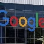 Google deepens probe of Russian meddling in US election amid congressional pressure http://ift.tt/2keGrra