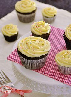 cupcake_ganache_chocolate_branco