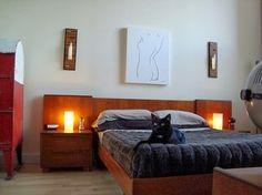 dormitorio-hombre-soltero-5.jpg (554×415)