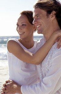 Amour et  différences culturelles - L'amour n'a pas de frontières et son langage est universel... Mais si le sentiment amoureux est bel et bien mondial, les codes de conduite qui l'accompagnent ne le sont pas forcément...