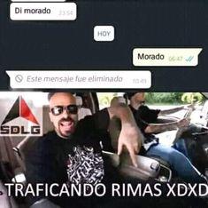 Funny Spanish Memes, Funny Relatable Memes, Rap, Pinterest Memes, Funny Short Videos, Cry For Help, Dankest Memes, I Laughed, Fan Art