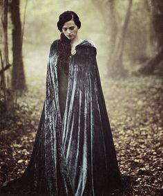 artoficeandfire: Lyanna Stark