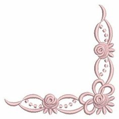 Christening Heirloom 3, 2 - 4x4 | What's New | Machine Embroidery Designs | SWAKembroidery.com Ace Points Embroidery