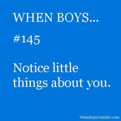 when boys notice little things about you Sweet Boyfriend Quotes, Bf Quotes, My Heart Quotes, Diva Quotes, Boyfriend Quotes Relationships, Like You Quotes, Sweet Quotes, Mood Quotes, Relationship Quotes
