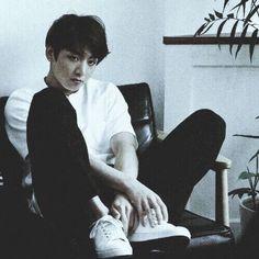 I want you {J.jk X Reader} Jeon Jungkook, likes to play. He likes to play unfair. His king sol … # Fan-Fiction # amreading # books # wattpad Bts Jungkook, Taehyung, Namjoon, Seokjin, Jung Kook, Fan Fiction, Busan, K Pop, Foto Bts