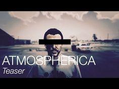Atmospherica - Teaser [Rockstar Editor] #GrandTheftAutoV #GTAV #GTA5 #GrandTheftAuto #GTA #GTAOnline #GrandTheftAuto5 #PS4 #games