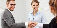 Prendre le temps d'intégrer ses commerciaux améliore les performances de l'ensemble de la force de vente