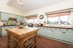 37 Tullymacnous Road, Killyleagh #kitchen
