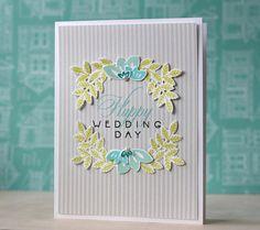 Embellished Elegance wedding
