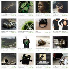 #art #accessories #photography  https://www.etsy.com/treasury/NDU3MzYwNjB8MjcyNjMxMDMyMA/inspiring-green?ref=af_circ_tre