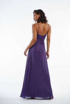 Jasmine, Bridesmaid Dresses, Bridesmaids, Anna, Backless, Gowns, Formal Dresses, Fashion, Bridesmaid Gowns
