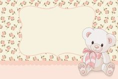 les meli melo de mamietitine - Page 29 Scrapbook Bebe, Scrapbook Paper, Card In A Box, Baby Shower Clipart, Floral Rosa, Gift Wraping, Baby Clip Art, How To Finish A Quilt, New Baby Cards