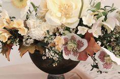 Winter Wedding Flowers, Floral Wreath, Wreaths, Home Decor, Floral Crown, Decoration Home, Door Wreaths, Room Decor, Deco Mesh Wreaths
