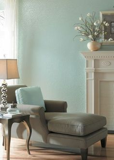 Duck egg blue | Paint Colors                                                                                                                                                                                 More