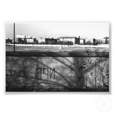 #Buy #purchase #digital #photography #photograph #photo #picture #image #print #1970s #1970 #download #file #antique #old #vintage #archive #historic #historical #hight #resolution #bw #black #white #stock #collection #licence #royalty #free #RF Europe Germany Berlin wall $9.95