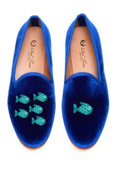 del-toro-spring-2014-school-of-fish-loafers