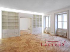 Radiátory Laurens – Reference Laurens Anuova