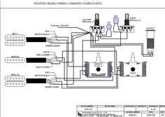 Wiring Diagrams Guitar - http://www.automanualparts.com/wiring-diagrams-guitar/
