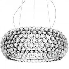 Foscarini Caboche hanglamp | FLINDERS verzendt gratis