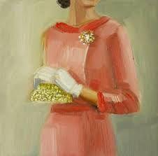 Janet Hill paintings - Пошук Google