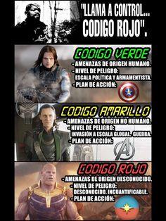 Marvel Avengers, Marvel Venom, Marvel Fan Art, Marvel Jokes, Avengers Memes, Marvel Funny, Marvel Dc Comics, Marvel Heroes, Frases