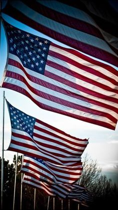 USA!!FLAGS OF THE WORLD : More Pins Like This At FOSTERGINGER @ Pinterest