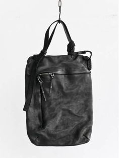 WOMEN CATEGORY :: BAGS :: LUCA BIANCHINI カーフレザー2wayバッグ