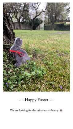 Happy Easter🌸🐰 Happy Easter, Easter Bunny, Happy We, Plants, Role Models, Creative, Happy Easter Day, Plant, Planets