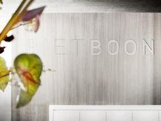 Global Headquarters - Studio Piet Boon