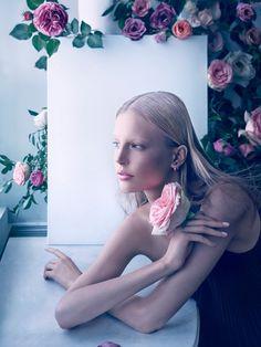 Maple Magazine - CAMILA AKRANS, LA NUEVA JOYA DE LA FOTOGRAFÍA DE MODA #Makeup #Belleza #Hair #Cabello #Hairstyle #Peinado #Nails #Uñas #Moda #Fashion #Beauty #Modelo #Model #Pretty #Best #2015 #2016 #Editorial #Fashion Week #Magazine