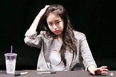 Park Ji Yeon [T-ARA] Park Ji Yeon, T Ara Jiyeon, Fashion, Moda, Fashion Styles, Fashion Illustrations