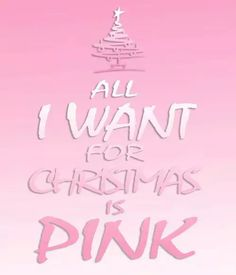 Pink on We Heart It