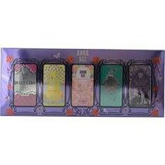 ANNA SUI VARIETY by Anna Sui (WOMEN)
