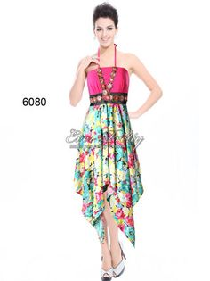 cheap dresses, cheap dresses, cheap dresses, cheap dresses, cheap dresses, cheap dresses