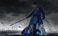 L5R Legend-of-the-Five-Rings fantasy online cardgame legend five rings mmo game warrior samurai (34) wallpaper | 1920x1200 | 348356 | WallpaperUP