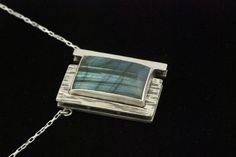 Jewelry by Jody Lyle